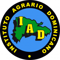 instituto-agrario-dominicano-iad