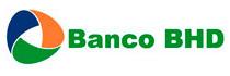 banco-bhd