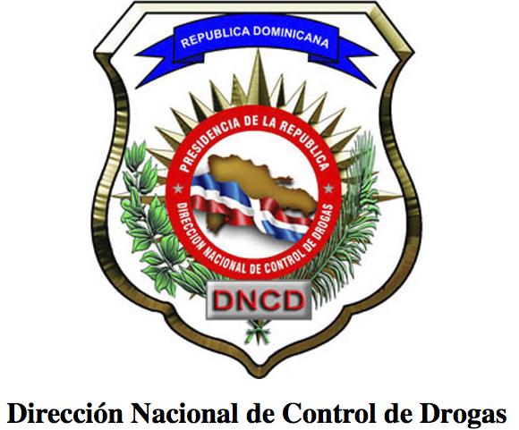 direccion-nacional-de-control-de-drogas